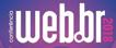 Webbr 2018